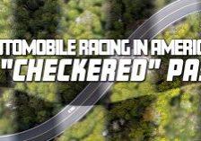 Auto-Automobile-Racing-in-America_-A-Checkered_-Past_