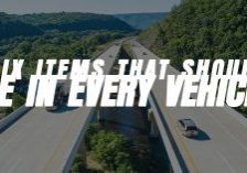 Auto-Six-Items-That-Should-Be-In-Every-Vehicle_