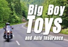 Big-Boy-Toys-and-Auto-Insurance
