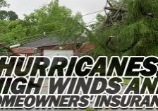 Home-Hurricanes-High-Winds-and-Homeowners-Insurance